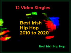 Irish Hip Hop